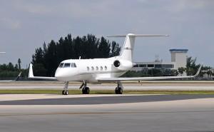 Corporate-Jet